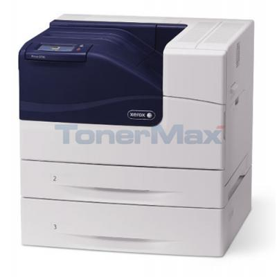 Xerox Phaser 6700dn